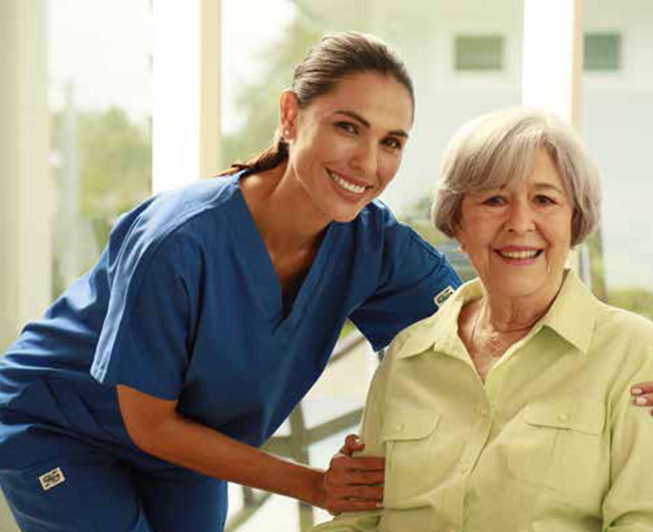 franchise for home health care business franchise costs right at